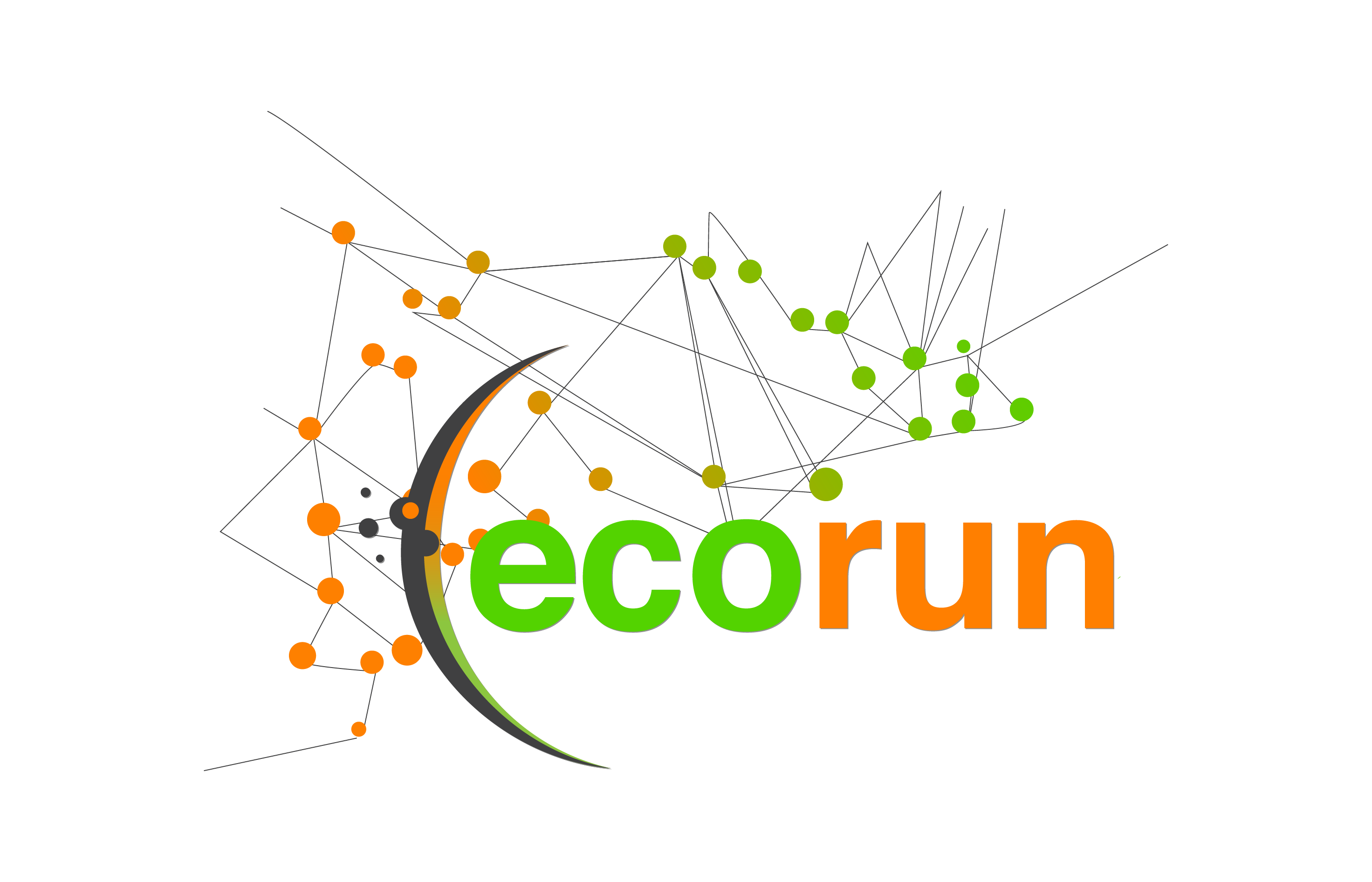 Ecorun.ee
