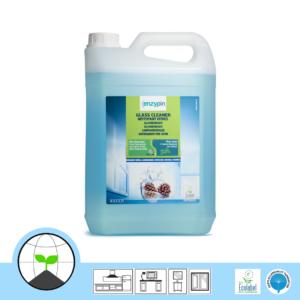 Enzypin bioaktiivne puhastusvahend läikivatele pindadele 5L
