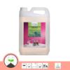 Enzypin bioaktiivne vannitoa puhastusvahend 5L